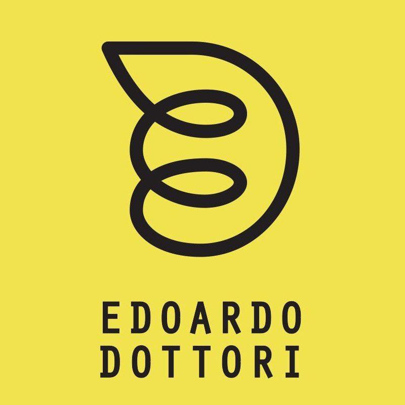 Azienda Agricola Edoardo Dottori